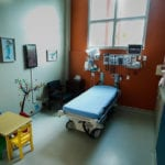 Exceptional Emergency Care Brownsville