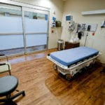 Exceptional Emergency Care Livingston