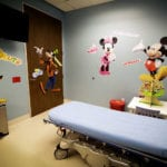 Exceptional Emergency Care Fort Worth